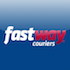 FastWay Couriers Tracking
